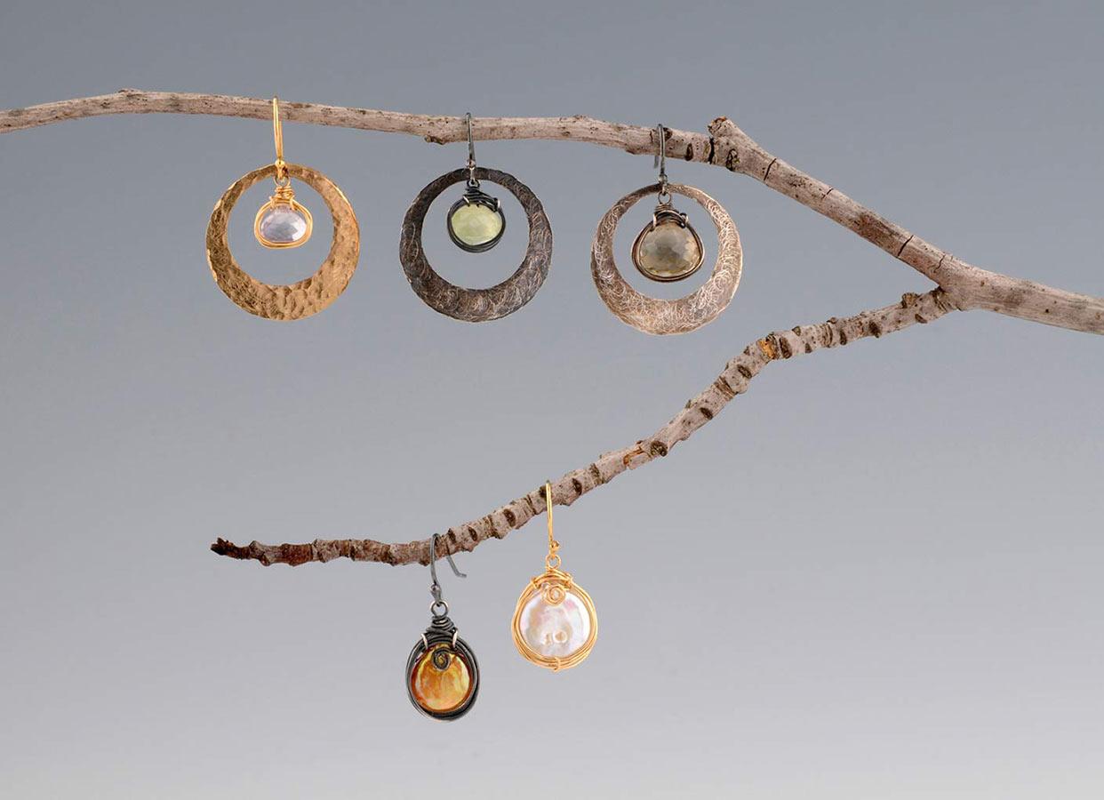 jewelry photography shari both artist eye studioartist