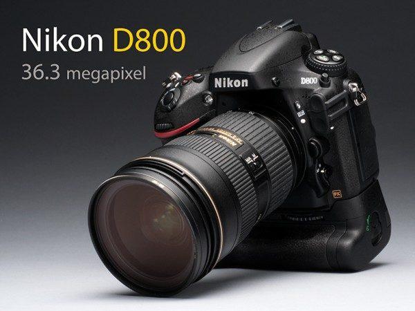 d800-blog-d800 product photographer-600x450