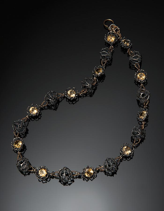 jewelry photo service
