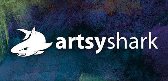 artsyshark.com