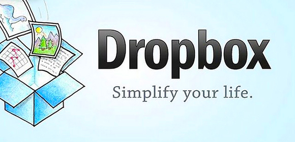 Dropbox photographer blog-img